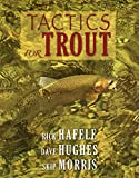 img - for Tactics for Trout book / textbook / text book