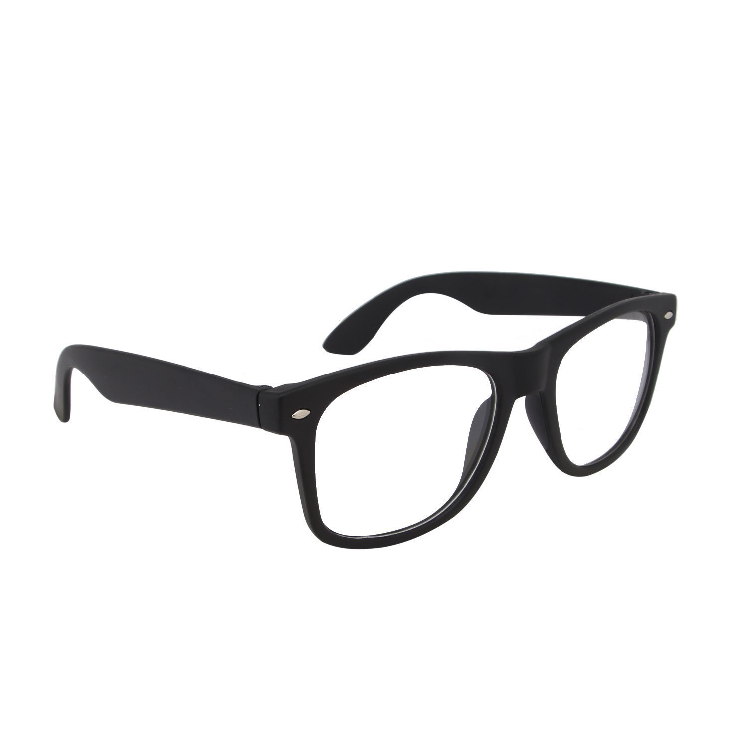 spectacle frames online  Spectacle Frames for Women: Buy Spectacle Frames for Women, Eye ...