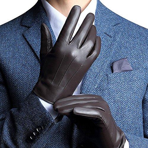 harrms-herren-winter-lederhandschuhe-aus-echtem-leder-touch-screen-gefuttert-aus-kaschmirbraun-s-mit