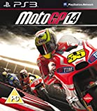 Cheapest MotoGP 14 on PlayStation 3
