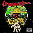 Major Pain 2 Indee Freedom: the Best of (hed) p.e.