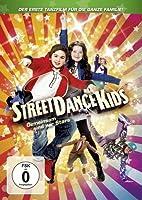StreetDanceKids - Gemeinsam sind wir Stars