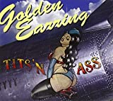 Tits N Ass by Golden Earring (2012-05-29)