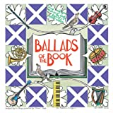 Ballads Of The Book [Explicit]by Various artists