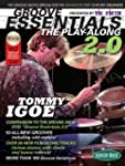 Groove Essentials 2.0: The Groove Enc...