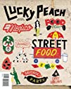Lucky Peach Issue 10 Street Food Issue