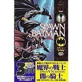 BATMAN / フランク・ミラー のシリーズ情報を見る
