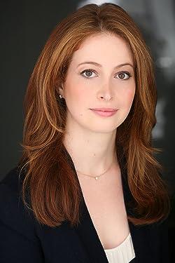 Jennifer Taitz PsyD