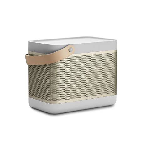 B&O Play - Beolit 15 Natural Champagne