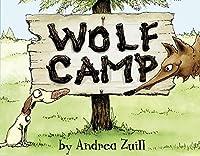 Wolf Camp