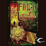 Finch | Jeff VanderMeer