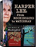 Harper Lee: From Mockingbird to Watchman