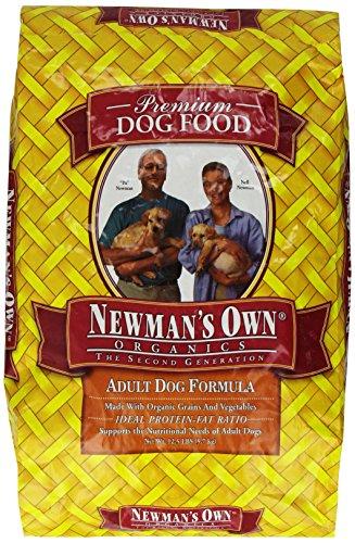Dog Food Supplement
