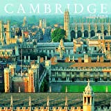 img - for Cambridge by Tim Rawle (2005-12-01) book / textbook / text book