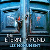 The Eternity Fund | [Liz Monument]