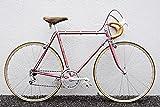 D)cinelli(チネリ) SUPER CORSA(スーパー コルサ) ロードバイク 1970~80年代 54サイズ