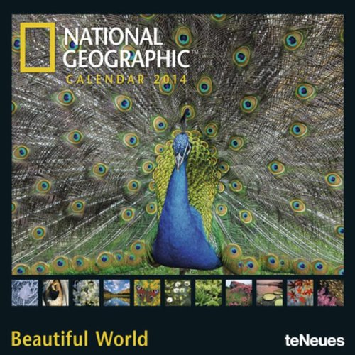national-geographic-calendar-beautiful-world-2014-broschurenkalender