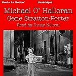 Michael O'Halloran | Gene Stratton-Porter