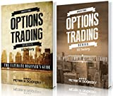 Options Trading: 2 Manuscripts – The Ultimate Beginner's Guide, The Most Common Mistakes to Avoid
