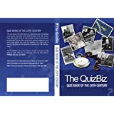 Quiz Book of the 20th Centuryby George Rankin