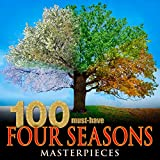 100 Must-Have Four Seasons Masterpieces