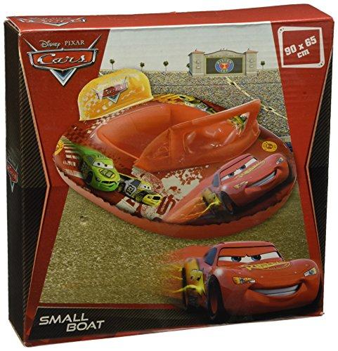 Cars Lightning McQueen Kinder Schlauchboot