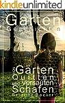 Gartengeschichten Von G�rten, Quitten...