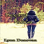 Secret Voices: The Spirit of Destiny, Book 3 | Lynn Donovan