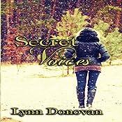 Secret Voices: The Spirit of Destiny, Book 3   [Lynn Donovan]