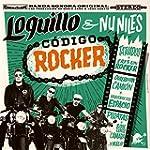 C�digo Rocker [Vinilo]