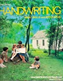 img - for Handwriting Basic Skills and Application - Book 4 book / textbook / text book