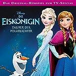 Die Eiskönigin: Zauber der Polarlichter | Dieter Koch