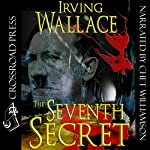 The Seventh Secret (Signet) | Irving Wallace