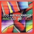 Magico Mexico