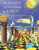 The Secret Language of Tarot (1578634164) by Amberstone, Wald