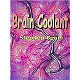Brain Coolant [bizarro science fiction] ~ Stephen Beam