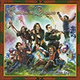 The Delirium Has Just Began By Tuatha De Danann (2003-04-29)