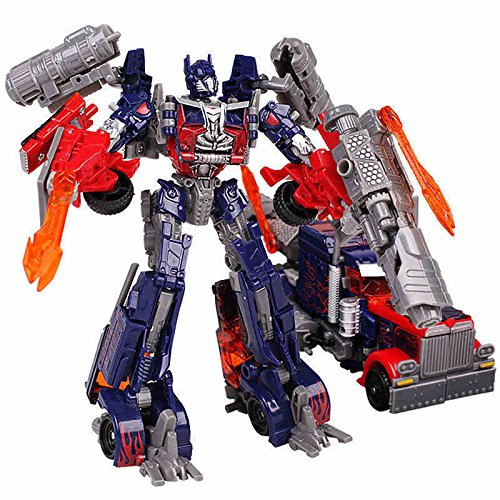 new-action-figure-transformers-3-voyager-leader-class-optimus-prime-justice