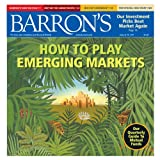 Barron's