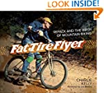 Fat Tire Flyer: Repack and the Birth...