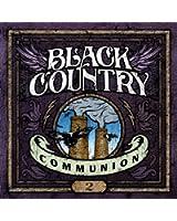 Black Country Communion 2