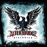 "Blackbirdvon ""Alter Bridge"""