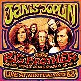Live at Winterland '68