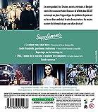 Image de Banco à Bangkok pour OSS 117 [Blu-ray]