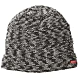 A. Kurtz Men's Ivan Hat