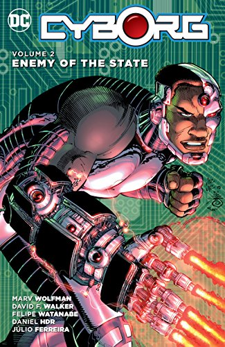 cyborg-2015-2016-vol-2-enemy-of-the-state