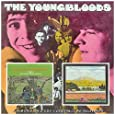 The Youngbloods -  The Youngbloods/Earth Music/Elephant Mountain