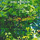 James Blackshaw - Holly