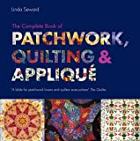 Linda Seward Patchwork, Quilting and Applique