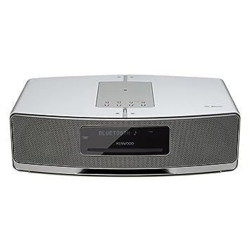 Kenwood K 575BT Système Audio
